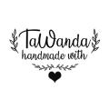TaWanda