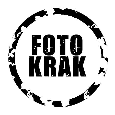 FotoKrak